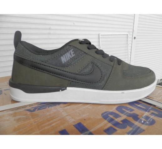 Кроссовки подростковые Nike