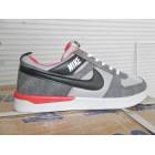 Купить кроссоки подростковые Nike